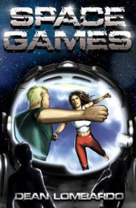 spacegames_book