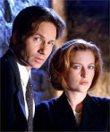 tt-mulder and scully