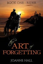 Art-of-Forgetting-Digital-